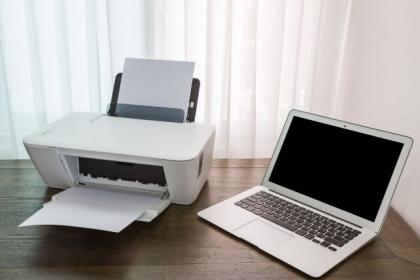 Najszybsze drukarki laserowe, czyli jakie?
