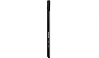 Cienkopis DONAU D-FINE czarny 0,4mm