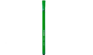 Cienkopis DONAU D-FINE zielony 0,4mm