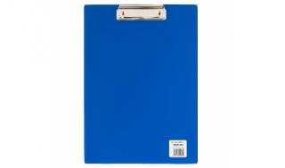 Clipboard Biurfol A4 deska z klipsem