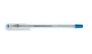 Długopis PROFICE niebieski