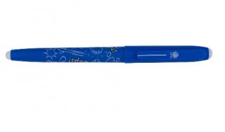Długopis wymazywalny OOPS niebieski