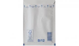 Koperty bąbelkowe B12