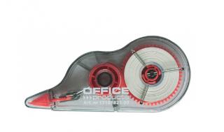 Korektor w taśmie myszka OP 5mm/8m