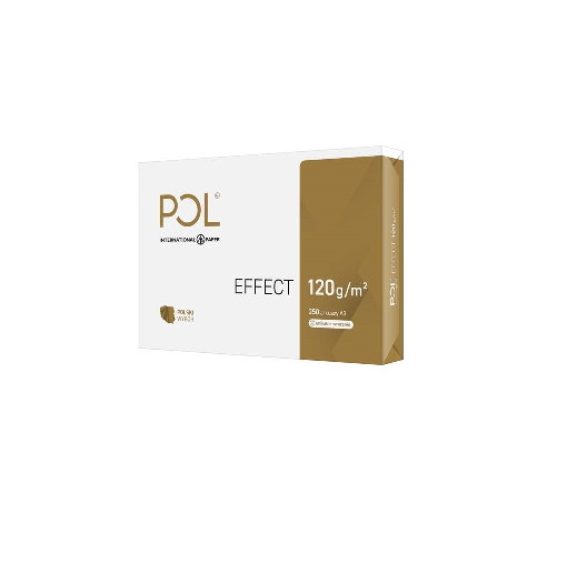 Papier POLeffect A3 120g