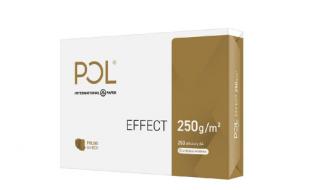 Papier POLeffect A4 250g