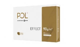 Papier POLeffect A4 90g