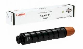 Toner Canon CEXV-33 [14,6k] oryginał