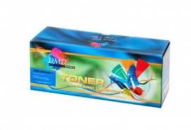 Toner do Brother TN-325 yellow DMD