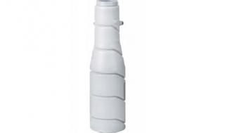 Toner do KM/Develop TN-217 Katun