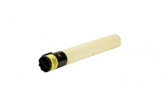 Toner do Minolta C454 [TN-512] yellow Katun