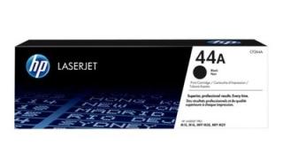 Toner HP M15/M28 [CF244A] [1k] oryginał