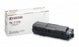 Toner Kyocera TK-1170 [7,2k] oryginał
