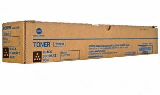 Toner Minolta C227 [TN-221K] black [24k] oryginał