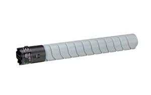 Toner Minolta C458 [TN-514K] black [28k] oryginał