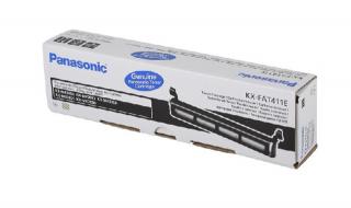 Toner Panasonic KX-FAT411 [2k] oryginał