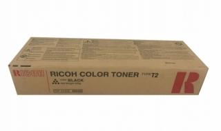 Toner Ricoh 3224/3232 [Typ T2] black