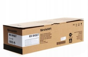 Toner Sharp MX-B350 [MXB45GT] [30k] oryginał