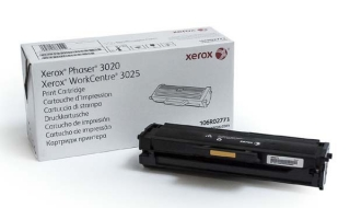 Toner Xerox 3020 [1,5k] oryginal