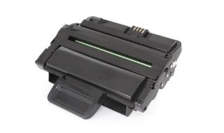 Toner Xerox 3210/3220 [4,1k] oryginal
