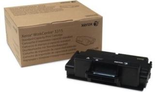 Toner Xerox 3325 [11k] oryginał