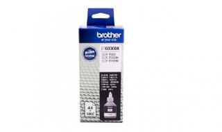 Tusz Brother BT6000 black [6k] oryginał