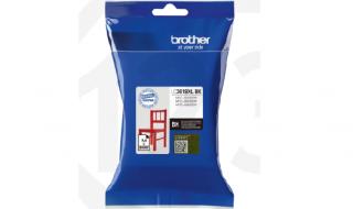 Tusz Brother LC3619XL black [3000str] oryginał