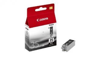 Tusz Canon PGI-35 black [191str] oryginał