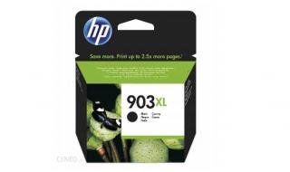 Tusz HP No 903XL black [825str] oryginał