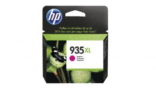Tusz HP No 935XL magenta [825str] oryginał