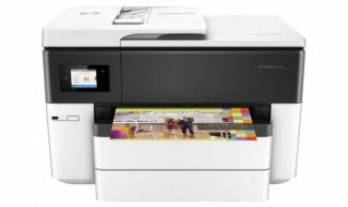 Urządzenie HP OfficeJet Pro 7740