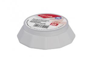 Zwilżacz glicerynowy glicerynowy OP 20ml